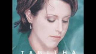 Tabitha Lemaire - Je leve mes yeux