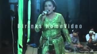 are are   gendang keyboard karo patam-patam (nana br.ginting)