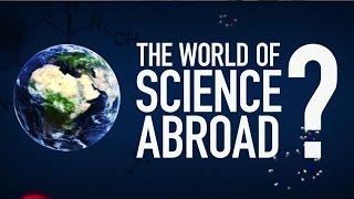 UCD Science Study Abroad -- University College Dublin