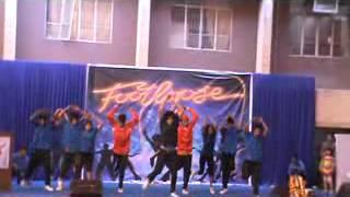 Sahil n dance company...(S.N.D.C)