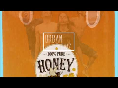 Download Lagu 070 - Honey (Prod. By Kompetition) MP3