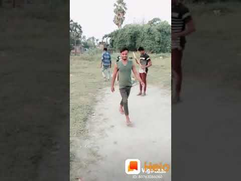 Xxx Mp4 Muntun Kumar Saw Naily 2 3gp Sex
