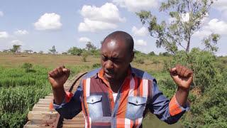JEFF MUNGA   NDINGIHOTA ITARI NAWE