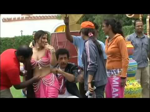Xxx Mp4 Vidya Balan Deep Navel Cleaned By Lucky Guy Full HD 3gp Sex