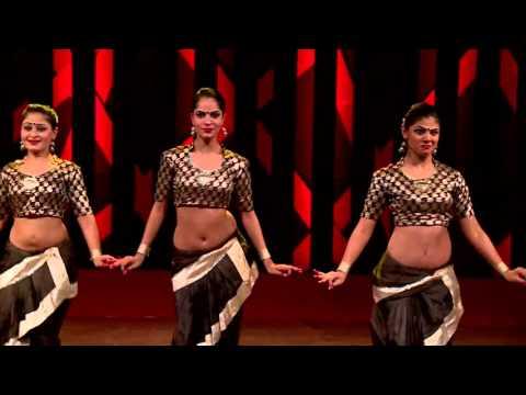 Xxx Mp4 Express Yourself Through Dance Banjara School Of Dance TEDxGatewayWomen 3gp Sex