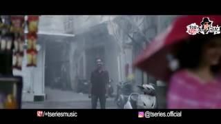 Koi hoor song by Atif Aslam HD