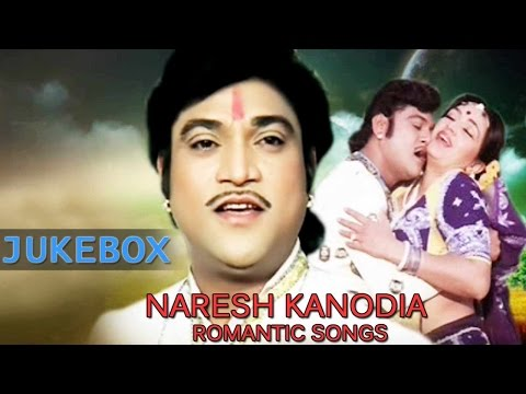 Xxx Mp4 Superhit Romantic Gujarati Songs Of Naresh Kanodia Jukebox 01 3gp Sex