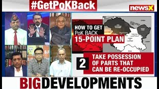 Narendra Modi govt. next agenda to get PoK back; Time for clear plan, no more defensive talk?