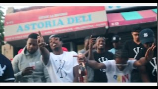 Young Ye - Corner Store (Official Video) Directed By KayDTv