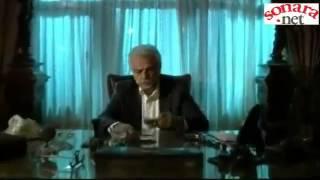 مسلسل ليلى الجزء الثالث الحلقة 50 كاملة مدبلجة للعربية HD