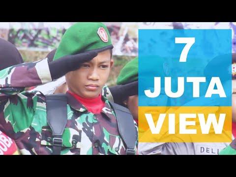 Xxx Mp4 TNI CILIK BERAKSI BARIS BERBARIS DALAM ACARA PENUTUPAN TMMD KE 102 SUBANG 3gp Sex