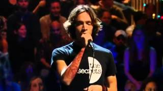 Incubus - Morning View Sessions Concert