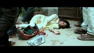 Fall In Love By Borsha Chowdhury Original HD Video