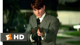 The Nice Guys (2016) - John Boy Attacks Scene (5/8) | Movieclips