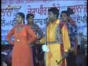 Palledara Bolna...Balkar Ankhila & Manjinder Gulshan LIVE