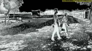 Badal... 1 ( এক বুক ভালোবাসা তোমায় দিলাম)