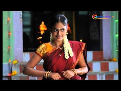 Actress Nandita's Hot News