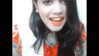 beautiful song-hot video song- bangla hot video-new sexy song