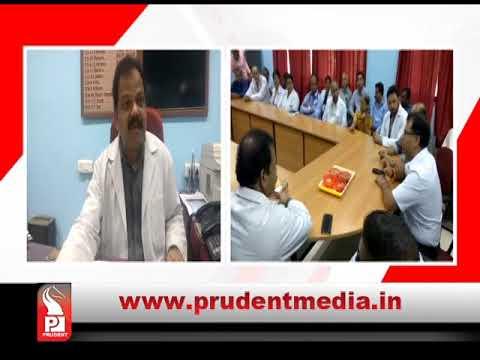 Xxx Mp4 Prudent Media Konkani News 28 March 18 Part 2 3gp Sex