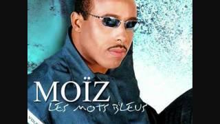 Moïz_une aventure