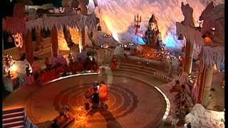 Shankar Ji Ki Mahima Sabse Nyari Re [Full Song] Maha Shiv Jagran