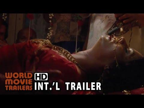 Xxx Mp4 Miss Lovely Official International Trailer 2014 Bollywood Movie HD 3gp Sex