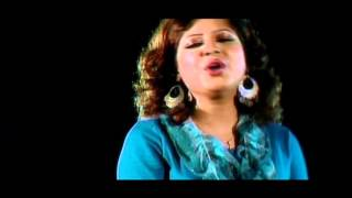 Prem Chaile Prem Dibo - Mon - Full Music Video