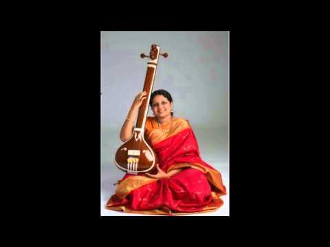 Bhuvaneshwariya Nene Maanasave (Ranjani Hebbar)