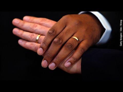 Xxx Mp4 Same Sex Couples Face Challenging Tax Season 3gp Sex