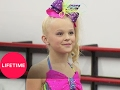 Download Video Dance Moms: Special Guest JoJo (S5, E3) | Lifetime 3GP MP4 FLV