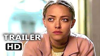 THE CLAPPER Official Trailer (2018) Amanda Seyfried Comedy Movie HD
