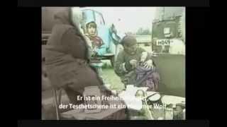 Chechen Nasheed - (la ilaha illallah)