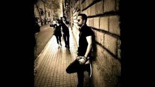 YO YO HONEY SINGH ALFAAZ / JUSTIN BIEBER BRAND NEW OFFICIAL video SONG-miLAn siDHu- .mp4