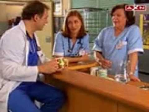 Xxx Mp4 Hospital Central 1x03 Alta Tension 3gp Sex