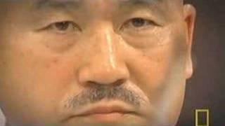 Samurai Katana-Fight Science (Toshishiro Obata,Bren Foster)