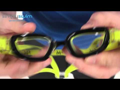 Xxx Mp4 Michael Phelps Xceed Goggle Clear Lens Www Simplyswim Com 3gp Sex