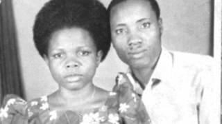 Ntongo - Dan Mugula