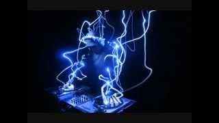 Songs 4 Dj'z Evergreens-jai jai shiv shankar(DJ K$).smr