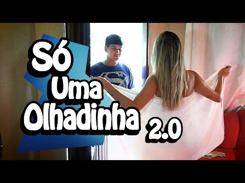 Xxx Mp4 SÓ UMA OLHADINHA 2 0 3gp Sex