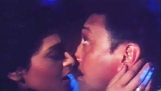 Meri Chudiyaa Bhaje, Jackie Shroff, Shilpa Shirodkar - Dil Hi To Hai Romantic Song