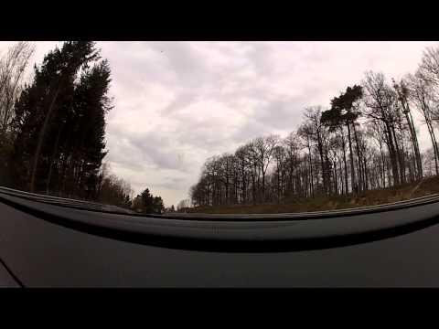 Nurburgring Lap 2