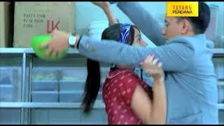 "RCTI Promo Layar Sinema Indonesia ""COKELAT LOVE STORY"" Sabtu, 11 November 2017"
