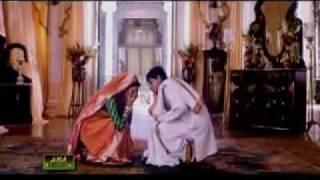 YouTube - Sajna Main Ghama De Aazab - Rahat Nursat Fateh Ali Khan.flv