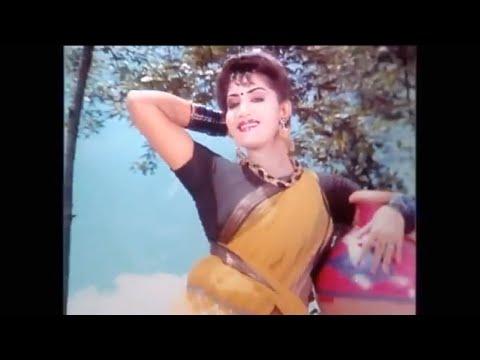 Beder Mae Josna / Funny Bangla Movie song