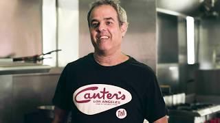 Kitchen United Virtual Restaurant Stories – Canter's Deli