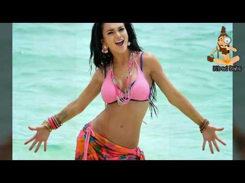 Xxx Mp4 2 0 Heroine Amy Jackson Oops H T Moments 2 0 Actress Robo 2 0 Robo 2 0 Actress Life Styles Bollywood 3gp Sex