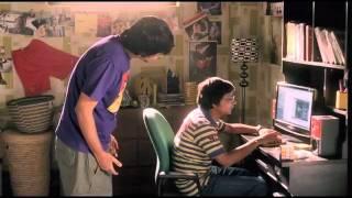 Airtel Bangladesh Song Catcher ad