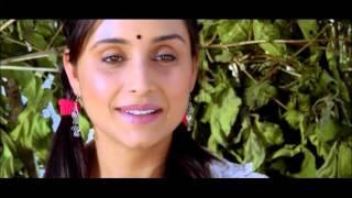 MAYA TA MAYA HO ||NEPALI MOVIE