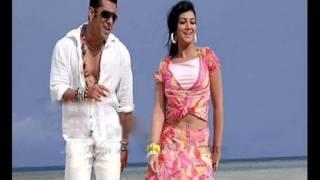 Tan Dole Man Dole - Udit Narayan Rare Song