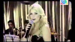 اغنيه القب الطيب من فلم اخر كلام مع مادلين مطر   YouTube